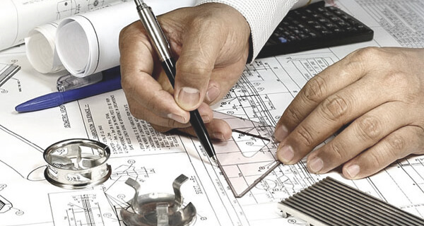 progettista-meccanico (1)